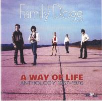 Family Dogg