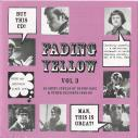 Fading Yellow 3