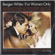 Bergen White
