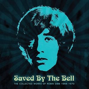 SAved by the Bell 1968-70