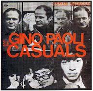 Casuals Gino Paoli