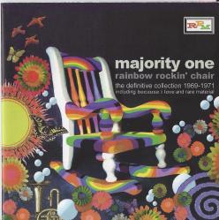 Majority One