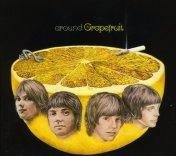 Around Grapefruit