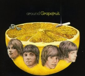 Around Grapefruit