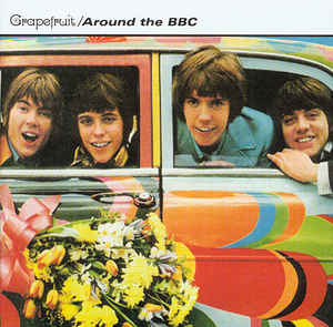 grapefruit-around-the-bbc