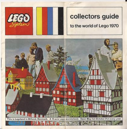 lego-booklet0001