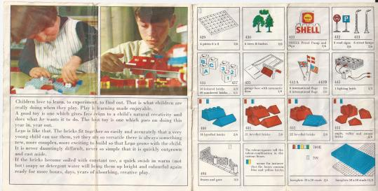 lego-various-publicity-booklets0003
