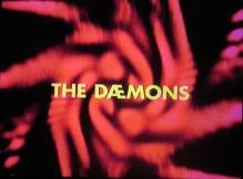 deamons-titles