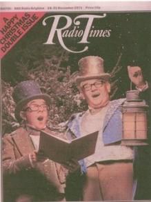 radio-times-christmas-1971