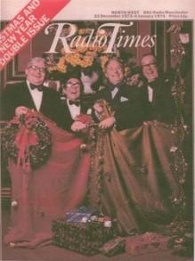 radio-times-christmas-1973