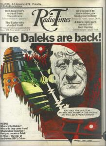 radio-times-dr-who-daleks-jan-1972