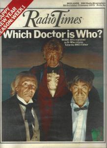radio-times-dr-who-three-doctors-jan-1973
