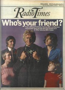 radio-times-pertwee-et-al-dec-1973