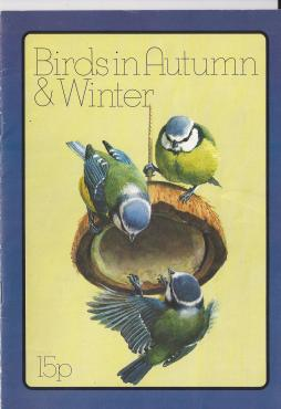 birds-in-autumn-winter-1975