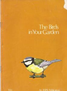 birds-in-your-garden-1971