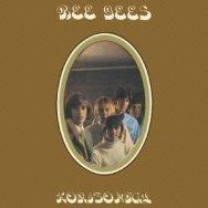 Bee Gees Horizontal