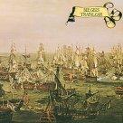 Bee Gees - Trafalgar